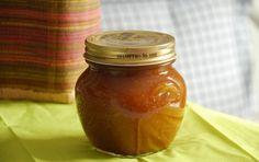 Marmellata di fichi [FOTO] - Vi proponiamo tre ricette diverse per realizzare delle gustose marmellate accomunate da un unico ingrediente: i fichi.