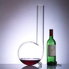 Secondome Funny Fauna Wine Pot #HandCrafted, #MadeInItaly, #Modern, #Pot, #Wine