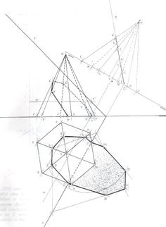 Detailed Drawings, String Art, Autocad, Arches, Geometric Shapes, Mathematics, Architecture Design, Layout, Concept