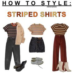 here is a little & to styl - vintage summer outfits outfits vintage shorts vintage dress vintage fashion vintage outfits summer beach dress summer beach wear summer dress flowers - Vintage Outfits -Summer Vintage Dresses 2019 70s Outfits, Grunge Outfits, Trendy Outfits, Hipster School Outfits, Summer School Outfits, Aesthetic Fashion, Aesthetic Clothes, Looks Hippie, Vintage Summer Outfits