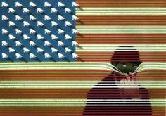 La deflagrazione della bomba innescata dal Datagate non ha tardato ad arrivare e ora ha colpito anche l'accordo di libero scambio tra Ue e Usa http://tuttacronaca.wordpress.com/2013/10/24/deflagrazione-sullaccordo-di-libero-scambio-il-datagate-colpisce-ancora/
