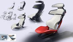 https://www.behance.net/gallery/53232429/Chery-Tiggo-Coupe-Concept-Interior-2017