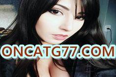 오푸스 ♜【 ONCATG77.COM 】♜ 오푸스오푸스 ♜【 ONCATG77.COM 】♜ 오푸스오푸스 ♜【 ONCATG77.COM 】♜ 오푸스오푸스 ♜【 ONCATG77.COM 】♜ 오푸스오푸스 ♜【 ONCATG77.COM 】♜ 오푸스오푸스 ♜【 ONCATG77.COM 】♜ 오푸스오푸스 ♜【 ONCATG77.COM 】♜ 오푸스오푸스 ♜【 ONCATG77.COM 】♜ 오푸스오푸스 ♜【 ONCATG77.COM 】♜ 오푸스오푸스 ♜【 ONCATG77.COM 】♜ 오푸스오푸스 ♜【 ONCATG77.COM 】♜ 오푸스오푸스 ♜【 ONCATG77.COM 】♜ 오푸스오푸스 ♜【 ONCATG77.COM 】♜ 오푸스오푸스 ♜【 ONCATG77.COM 】♜ 오푸스오푸스 ♜【 ONCATG77.COM 】♜ 오푸스오푸스 ♜【 ONCATG77.COM 】♜ 오푸스오푸스 ♜【 ONCATG77.COM 】♜ 오푸스오푸스 ♜【 ONCATG77.COM 】♜ 오푸스오푸스 ♜【 ONCATG77.COM 】♜…