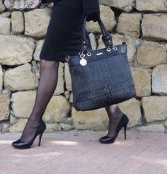 FERETI https://www.fereti.be/product/handbags-24/?lang=en