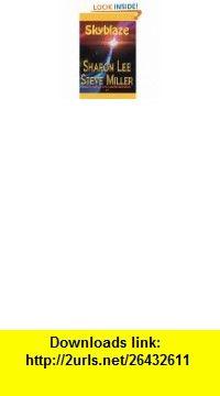 Misfits (Adventures in the Liaden Universe) eBook Steve Miller, Sharon Lee ,   ,  , ASIN: B004X6OABW , tutorials , pdf , ebook , torrent , downloads , rapidshare , filesonic , hotfile , megaupload , fileserve