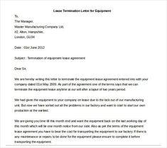 Credit Report Dispute Letter  HttpWwwValeryNovoselskyOrg
