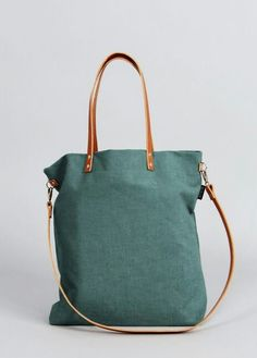 2f687fbf75 35 Best Leather Bags images