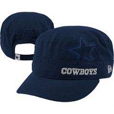 735e6f4ac 47 Best Everything Cowboys images