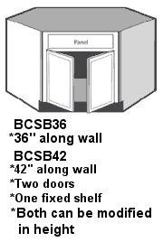 Best Dimensions Of 36 Corner Sink Base Cabinet Kitchen 400 x 300
