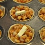 24 Awesome Muffin Tin Recipes by Lilly @ www.recipebyphoto.com check out her food blog!