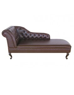 Chaise Lounge Indoor On Pinterest Chaise Lounges Chaise Lounge Chairs And
