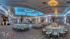 #360sitevisit #weddingplanning #bridalshow #weddingvenue #bridalshow #wedding #sampleweddingfood Bridal Show, Wedding Venues, Wedding Planning, Elegant, Wedding Reception Venues, Classy, Wedding Places, Chic, Wedding Locations