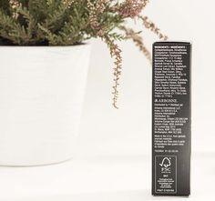Kosmetyki Arbonne składy