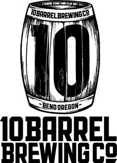 A-B InBev acquires second craft brewery of the year