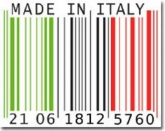 Italian COOL legislation for food products adopted - Alberto Alemanno - Risk Regulation - EU Law - WTO