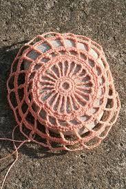 Resultado de imagem para crochet stones pattern