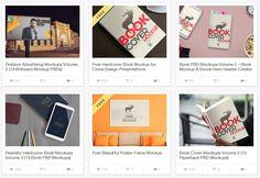 Recursos gratuitos de calidad para diseñadores gráficos | Blog de diseño gráfico y creatividad.