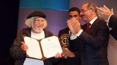 Inicia fiesta de la cultura, Presidente Medina inaugura XVII Feria del Libro | NOTICIAS AL TIEMPO