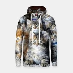 Cat Kittys Best Photo New Design Women Men Girls Gift Hoodie, Live Heroes Cat Quotes, 21 Days, Girl Gifts, Cat Lady, Customer Service, New Fashion, Cat Lovers, Cool Photos, Kitty