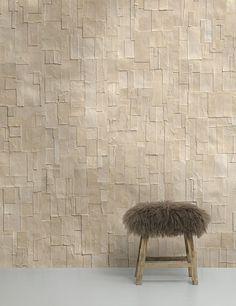 Textured #wallcandy