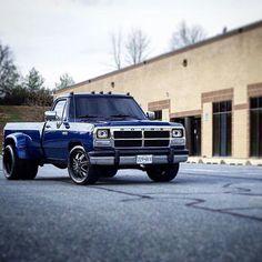 Fuel wheels on 1gen