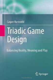 game design essays