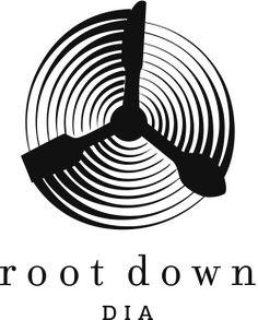 Root Down Denver | Butternut Squash Risotto