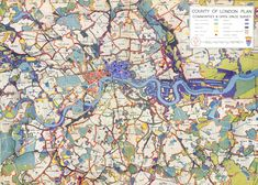 Mapping London   THIS IS AN AMAZING SITE FOR A GEOGRAPHER! I LOVE IT!