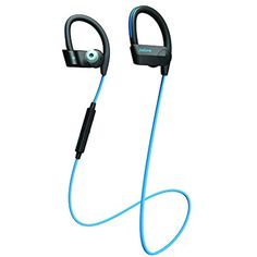 7c08e1b2e1c Jabra Sport Pace Wireless Bluetooth Earbuds - U.S. Retail Packaging  >>>