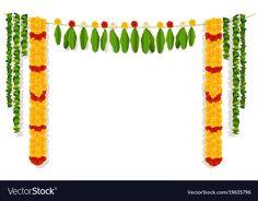 Banner Background Images, Invitation Background, Poster Background Design, Flower Invitation, Invitation Cards, Flower Rangoli, Flower Garlands, Flower Decorations, Wedding Decorations