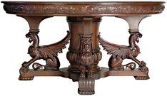 http://museum.loftbeds.net/wp-content/uploads/2012/07/antique-furniture.jpg