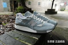Men New Balance 998 NB998 Shoes Made USA M998LL national park Limit|only US$85.00 - follow me to pick up couopons.