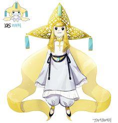 My doodle box (Posts tagged pokemon gijinka) Pokemon Oc, Pokemon Movies, Pokemon Eeveelutions, Pokemon People, Cute Pokemon, Character Concept, Character Design, Doodle Box, Chibi Girl