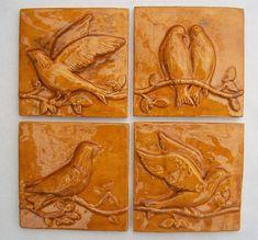 Articles Pour Le Four Symbol Of The Brand Pendeford Bun Tray Cuisine, Arts De La Table 12 Tasse Elegant Shape