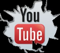 http://buyingyoutubesubscribers.com/buying-youtube-hits-legal-2/ Is Buying Youtube Hits Legal