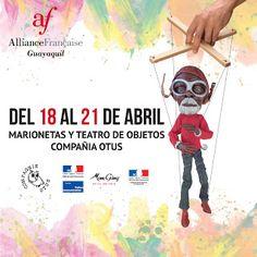 Alianza Francesa de Guayaquil