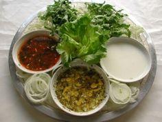 Receitas De Molhos Para Saladas | Culinária - Cultura Mix