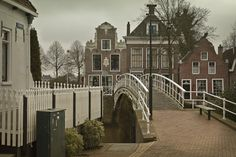 Dokkum, Netherlands