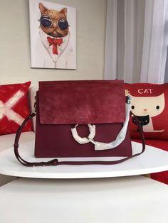 chloé Bag, ID : 55391(FORSALE:a@yybags.com), chloe latest designer handbags, chloe by chloe, chloe small tote, the chloe, chlo茅 2016, chlo茅 by chlo茅, chloe rolling briefcase, chloe company, marcie chloe, chloe clear backpack, chloe wheeled backpacks, chloe travelpack, chloe briefcase for women, chloe french designer, chloe ladies bags #chloéBag #chloé #chole #brand