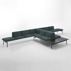 LAPSE is a comprehensive modular programme that transcends the classic concept of waiting area seating. The broad range of elements and accessories availab Couch, Sofa Chair, Sofa Set, Metal Furniture, Home Furniture, Furniture Design, Home Depot Adirondack Chairs, Executive Suites, Second Hand Furniture
