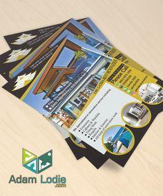 AdamLodie.Com, jasa desain corporate identity, jasa desain logo, brosur, flyer, company profile, banner, backdrop, kemasan, box makanan, piagam, sertifikat, branding mobil, branding gerobak dll.  08121 33 33 5 33 (WA)