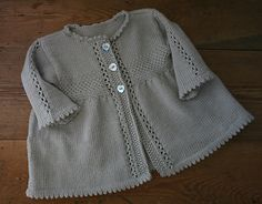 Ravelry: Project Gallery for Samantha pattern by Kate Gilbert
