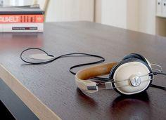 Good headphones from panasonic Best Headphones, Wireless Headphones, Over Ear Headphones, Panasonic Headphones, Noise Cancelling Headphones, All In One, Cool Pictures, Beautiful Pictures, Guitars