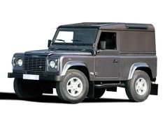 Land Rover Defender 90 SWB Diesel Station Wagon TDCi includes: Solid paint £177.26+vat pm with £1238.56+vat initial payment. (Based on 10K miles per annum over 2 years) For more information call us on: 01495 313028 or email us at: andrew@platinumvehicles.co.uk or Visit our website: http://www.platinumvehicles.co.uk/