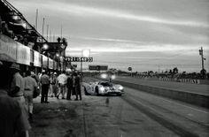 (2) porsche 917k | Tumblr