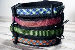 Obroża Dla Psa Z Adresówką - Safety Collar