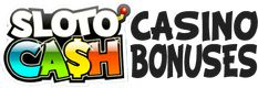 Spread the love Free Casino Slot Games, Treasure Island, Welcome, Coding, Casino Bonus, Play, Mirror, Coupon Codes, Cook