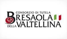 Consorzio breasaola della Valtellina - logo