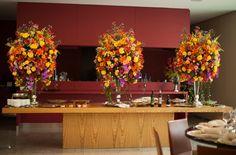 Lili Giardino | Flores e Decorações