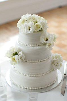 A Marriott Hotel Wedding - Brisbane Wedding Weekly